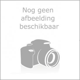 Wiesbaden Tigris onderkast + wastafel + 2 laden 600x460 houtnerf grijs